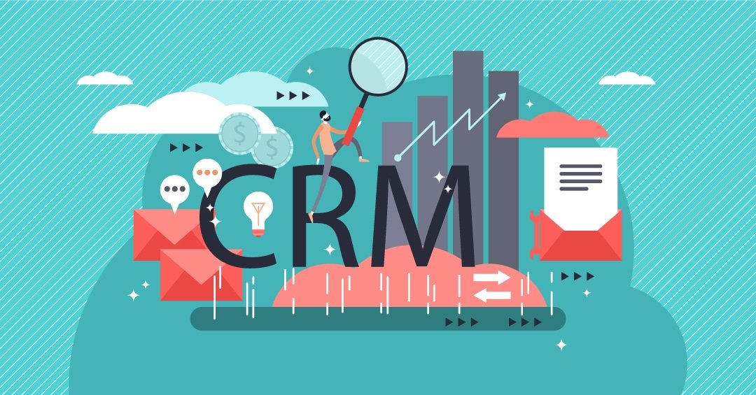 Why Having A CRM Will Improve Customer Experience
