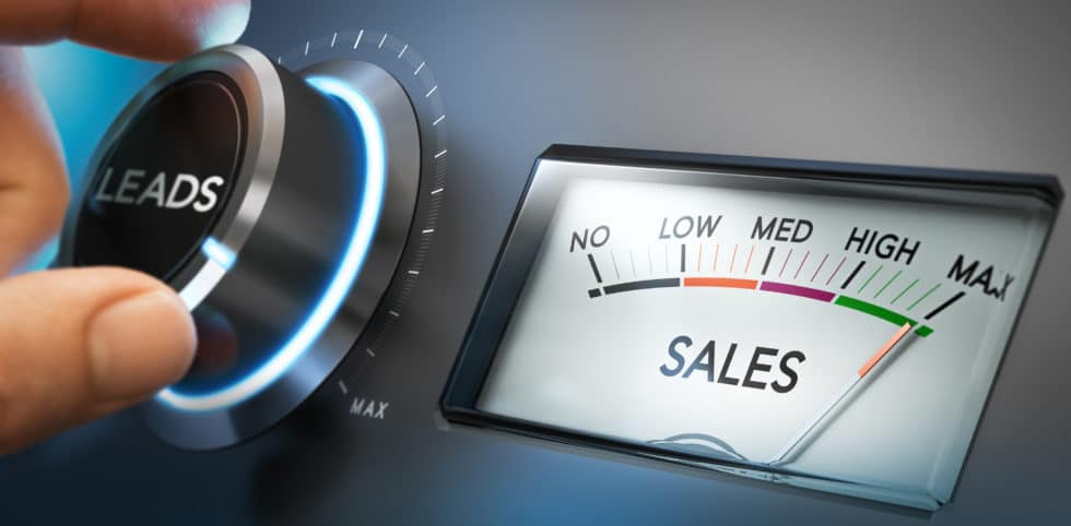 Finding Success with Lead Generation Companies