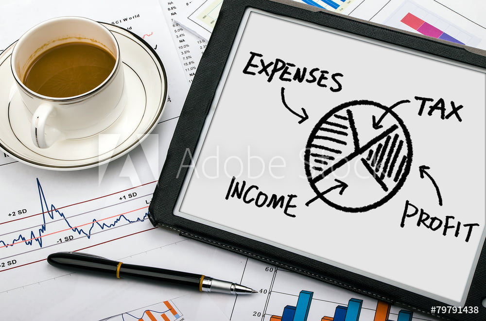 Know Your Cash Flow Needs