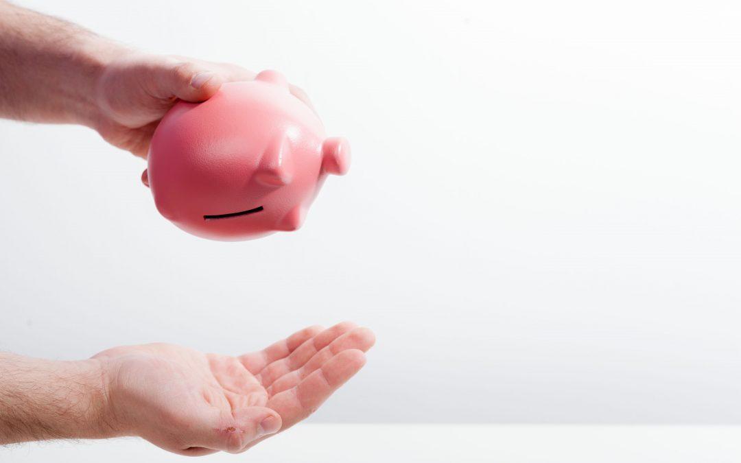 Avoid Financial Pitfalls