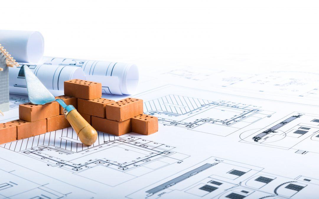 Build Quality Jobs