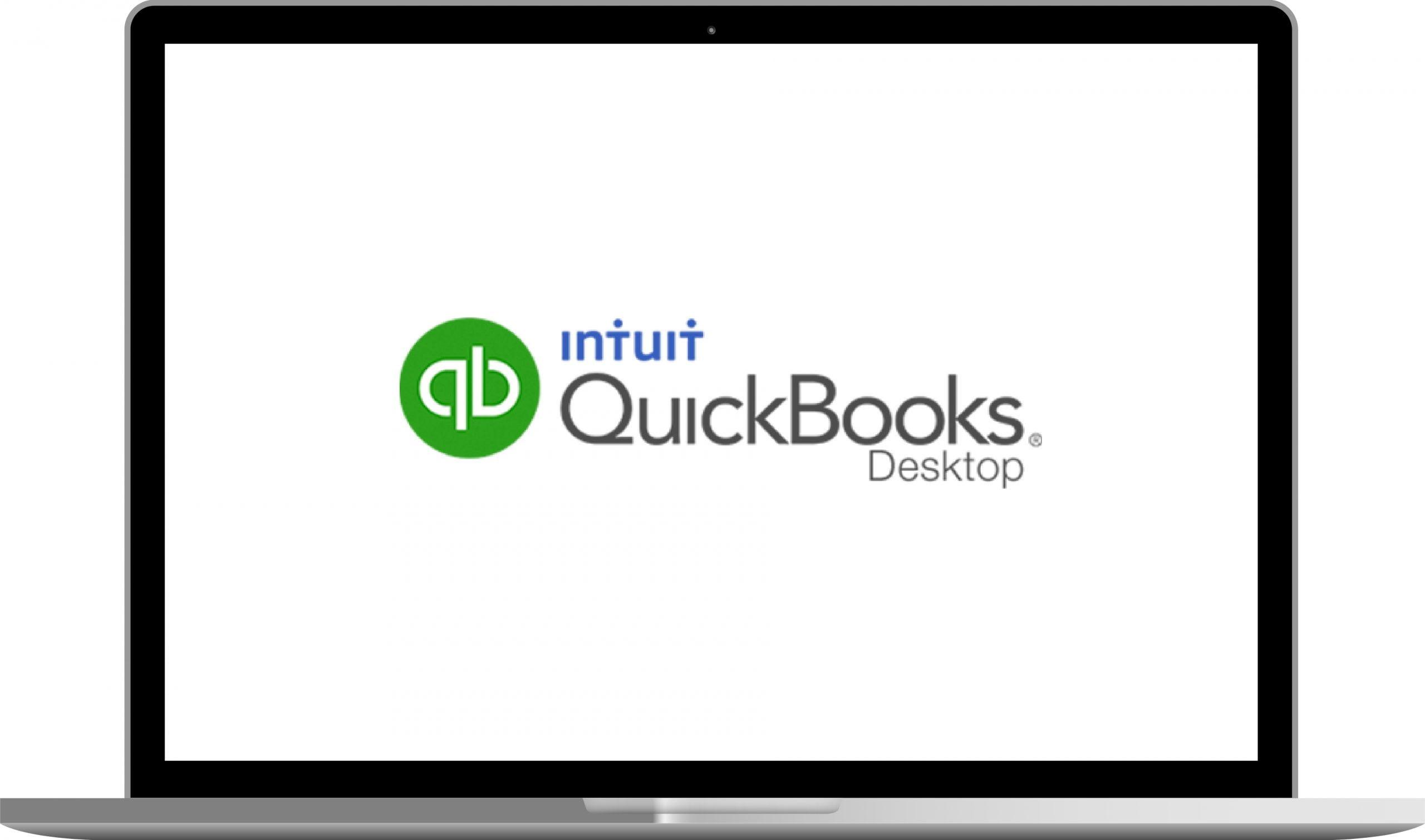 Quickbooks Desktop Integration with Projul