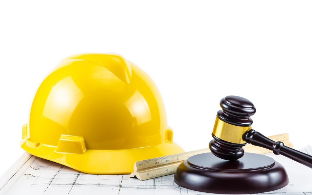 Why Do Builders Do Competitive Bidding?