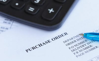 Subcontracts and Purchase Orders